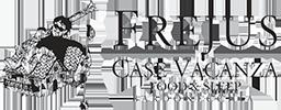 Frejus Case Vacanza - RESIDENCE e RISTORANTI a Bardonecchia