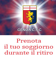 Genoa-x-preno