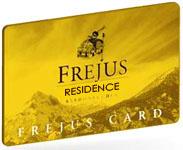 frejus-card-residence