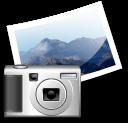Visita la galleria fotografica