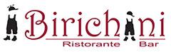 logo-birichini