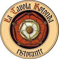 tabolarotonda