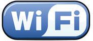 wifi-sky